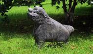 Hình tượng linh vật chó trong đời sống văn hóa Việt
