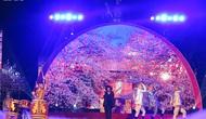 Nhiều hoạt động hấp dẫn trong Lễ hội giao lưu văn hóa Nhật Bản tại Hà Nội