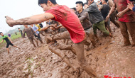 Yêu cầu chấn chỉnh công tác tổ chức lễ hội Phết Hiền Quan, Phú Thọ