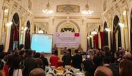 Đa dạng hoạt động văn hóa kỉ niệm Ngày Quốc tế Pháp ngữ 2018 tại Việt Nam