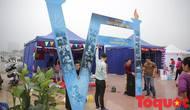 Tuổi trẻ Bộ VHTTDL tưng bừng hoạt động kỉ niệm 87 năm ngày Thành lập Đoàn TNCS Hồ Chí Minh