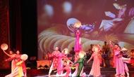 Ngày lễ văn hóa Việt Nam dành cho du học sinh tại Anh