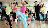 Bộ VHTTDL quy định về việc hướng dẫn số người trong một buổi tập Thể dục thẩm mỹ