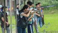 Bộ VHTTDL Dự thảo Thông tư về việc sử dụng súng, đạn thể thao