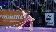 Bộ VHTTDL Dự thảo Thông tư quy định cơ sở vật chất, trang thiết bị tập luyện Wushu