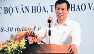 Bộ VHTTDL ban hành kế hoạch triển khai các chương trình hành động của Chính phủ