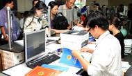 Ngân sách nhà nước chuyển sang hỗ trợ trực tiếp cho người nghèo, đối tượng chính sách khi sử dụng dịch vụ sự nghiệp công cơ bản