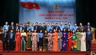 Nhiều kết quả đạt được trong công tác phối hợp giữa Công đoàn Viên chức VN và Bộ VHTTDL