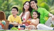 Đồng Tháp: Tuyên truyền, giáo dục đạo đức, lối sống trong gia đình Việt Nam