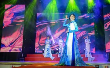 Hội thi Nét đẹp văn hóa các dân tộc tỉnh Ninh Thuận lần thứ I – 2019