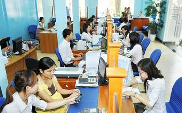 Trả lời kiến nghị của cử tri tỉnh Tây Ninh về việc thực hiện cơ chế tự chủ của đơn vị sự nghiệp công lập