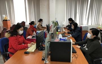 Tổng Liên đoàn lao động Việt Nam đề xuất hỗ trợ chi phí trông con nghỉ học để phòng dịch Corona cho người lao động