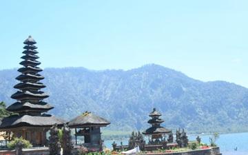 Indonesia kỳ vọng phục hồi du lịch và thúc đẩy hợp tác ASEAN