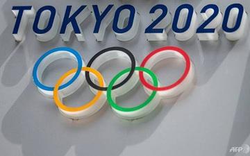 Thủ tướng Nhật Bản quyết tâm tổ chức Thế vận hội Olympic an toàn