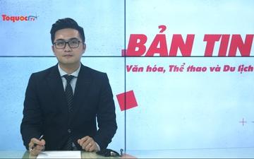 Bản tin truyền hình số 177: Bộ trưởng Nguyễn Văn Hùng tiếp xúc cử tri tại đơn vị bầu cử số 1, tỉnh Kon Tum