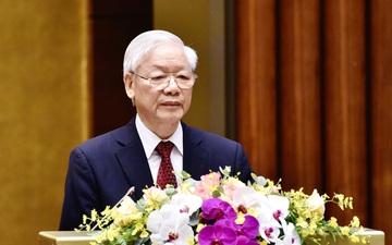 Tư tưởng, đạo đức, phong cách của Chủ tịch Hồ Chí Minh phải thực sự thấm sâu vào đời sống xã hội