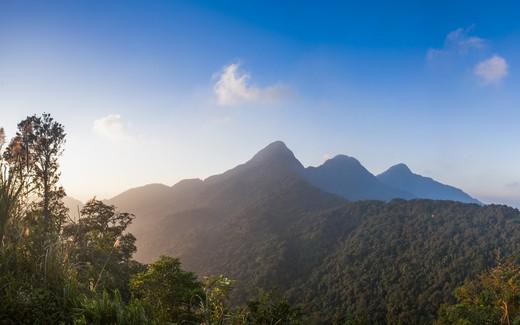 Trả lời kiến nghị của UBND tỉnh Vĩnh Phúc về việc điều chỉnh, đưa tỉnh Vĩnh Phúc vào quy hoạch vùng trọng điểm du lịch quốc gia