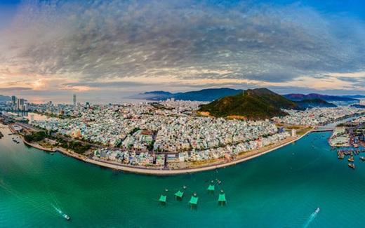 Phát triển du lịch Bình Định trở thành ngành kinh tế mũi nhọn giai đoạn 2020 - 2025: Tích cực đầu tư, đa dạng hóa sản phẩm du lịch