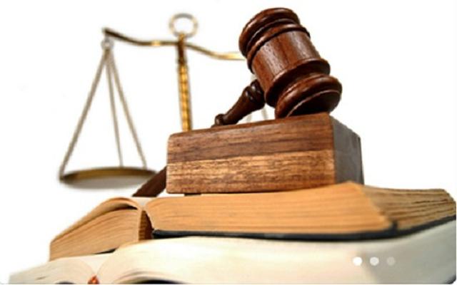Đồng Nai: Nâng cao nhận thức của người dân về công tác bảo hộ quyền tác giả, quyền liên quan