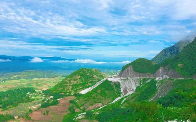 Trả lời kiến nghị của UBND tỉnh Hòa Bình về việc xây dựng và ban hành các cơ chế chính sách đặc thù cho lĩnh vực du lịch