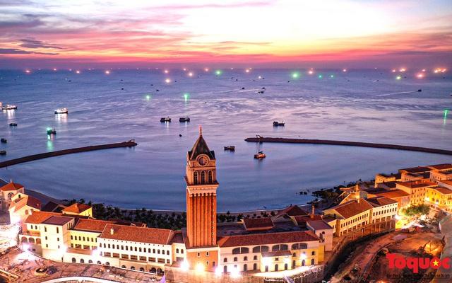 Chương trình hành động phát triển du lịch giai đoạn 2021- 2025: Hướng tới chuyển đổi số toàn ngành du lịch