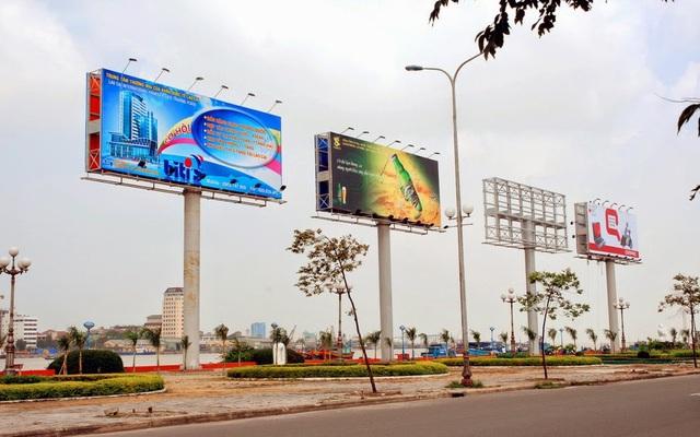 Lạng Sơn: Tạo cơ sở pháp lý thuận lợi cho các doanh nghiệp hoạt động trong lĩnh vực quảng cáo